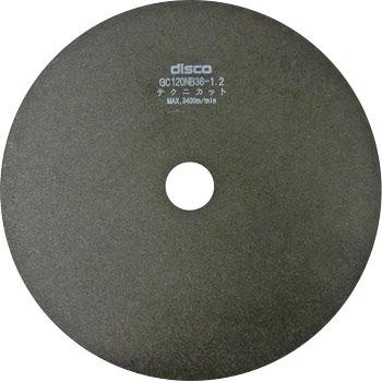 Đĩa Cắt Disco GC120NB36 Disco