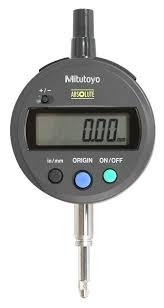 Đồng hồ so điện tử ID-C150EXB MITUTOYO