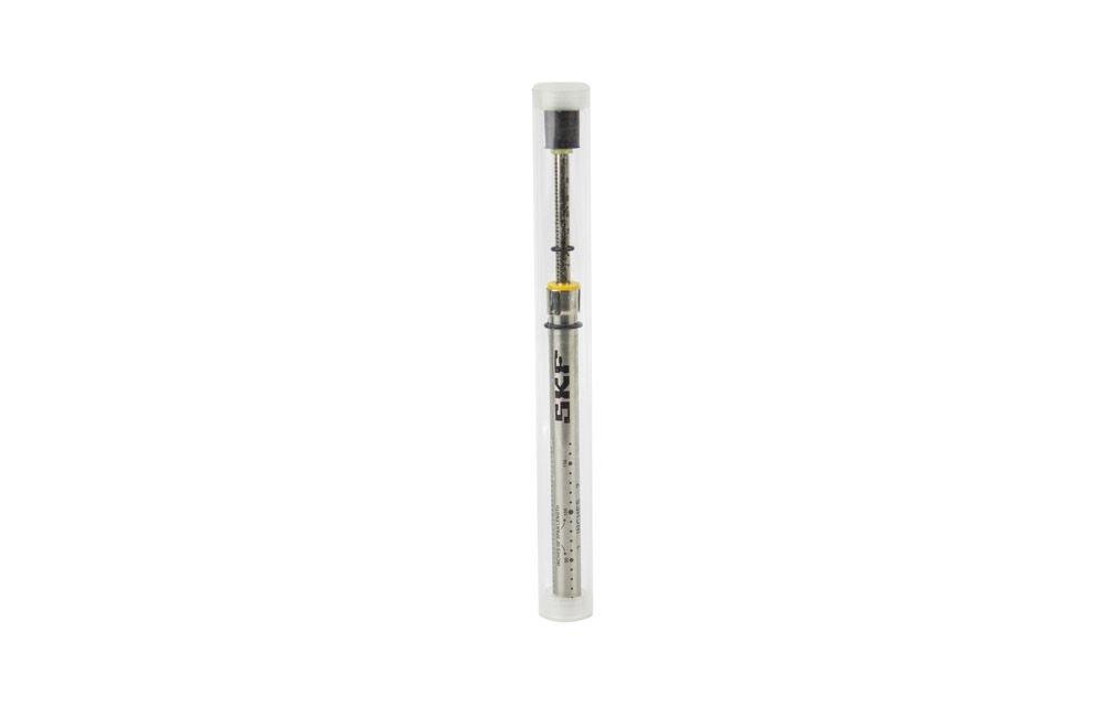 Dụng cụ đo lực căng dây đai PSD/C1007 SKF