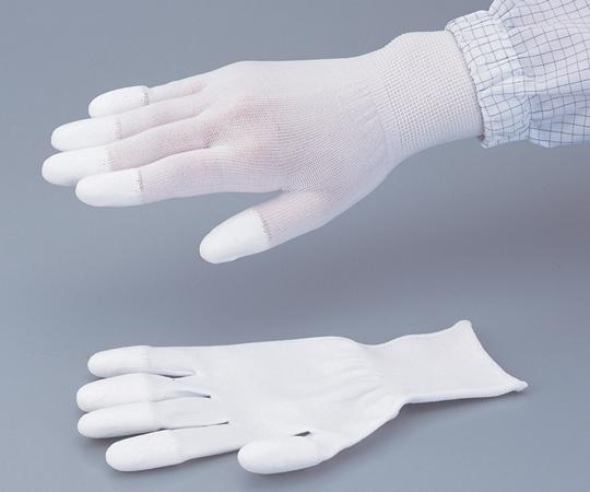 Găng tay nylon size S 2-8292-03 ASONE