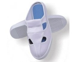 Giày phòng sạch size 41  TGCN-35818 Vietnam