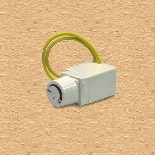 Hạt chiết áp đèn 400va S400VX SINO