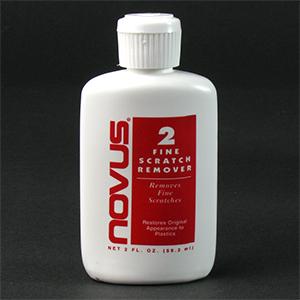 Hóa chất phục hồi và sửa chữa acylic NOVUS #2 Novus