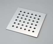 Kệ cho tủ hút ẩm SD 1-055-02 ASONE