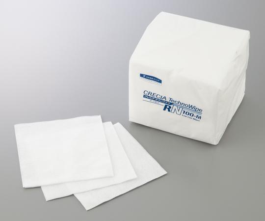 Khăn giấy phòng sạch 2-2421-04 ASONE