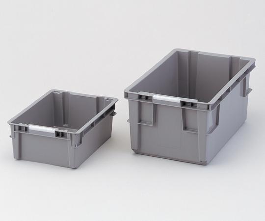Khay nhựa PP 13 Lít 1-7459-02 ASONE