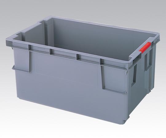 Khay nhựa PP 40 Lít 1-7459-04 ASONE