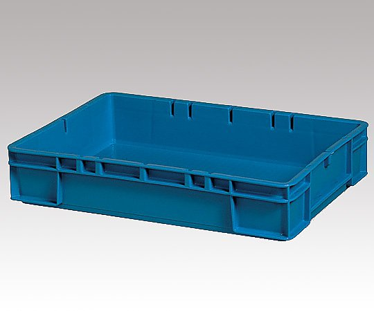 Khay nhựa PP 6 Lít 1-9536-01 ASONE