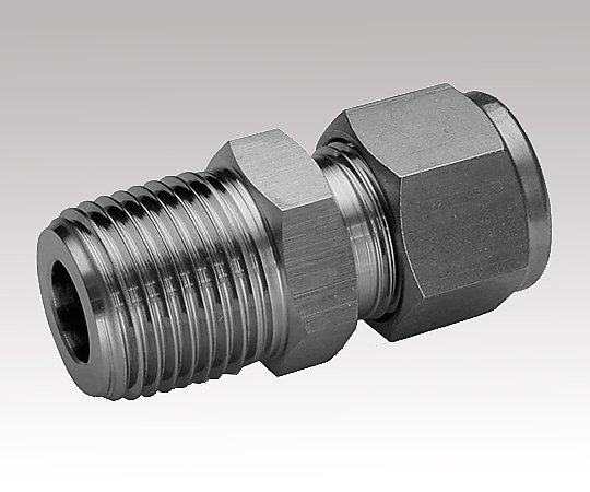 Khớp nối VUWF-6X3 1-2041-07 ASONE