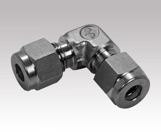 Khớp nối VUWL - 3 1-2040-04 ASONE
