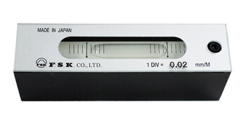Level cân máy 100mm CAL3-100 FSK