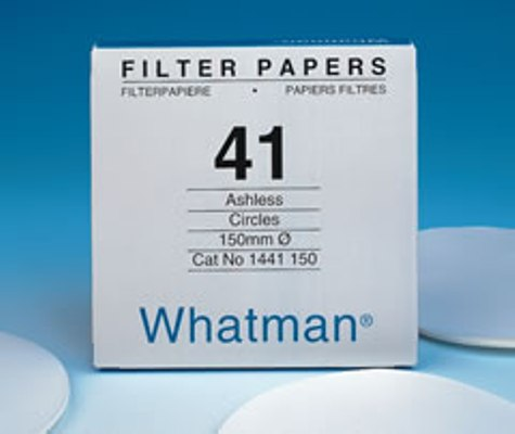 Màng lọc Cenluloz Nitrate  7188-004 Whatman