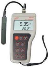 Máy đo độ dẫn, TDS, nhiệt độ cầm tay AD332 ADWA