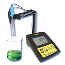 Máy đo pH Mi 151 Milwaukee
