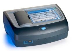 Máy quang phổ DR3900 không có công nghệ RFID * LPV440.99.00002 HACH