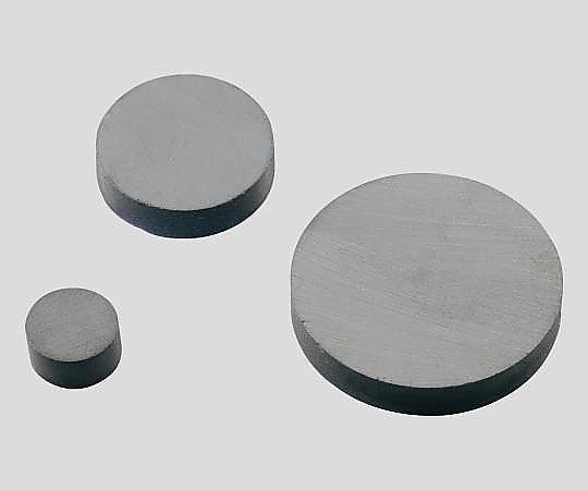 Nam châm Ferrite φ20 FE005 1-2153-13 ASONE