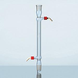 Ống sinh hàn thẳng   29/32  250mm  HU 242517206 DURAN