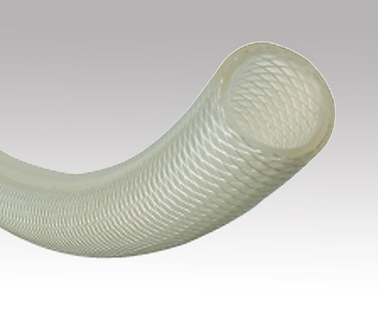 Ống Toyofuso φ50 x 62 mm 1-2894-08 ASONE
