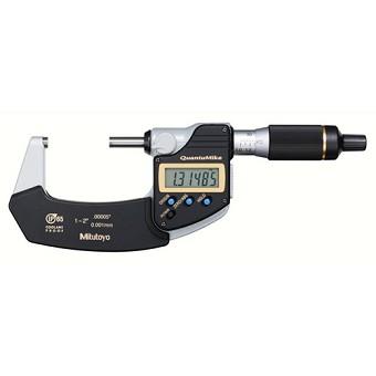 Panme đo ngoài điện tử 2 inch 293-181-30 MITUTOYO