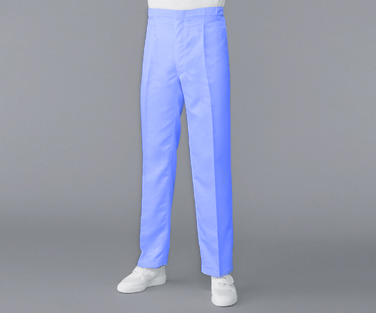 Quần không bụi cho nam size M (xanh dương) 2-8305-14 ASONE