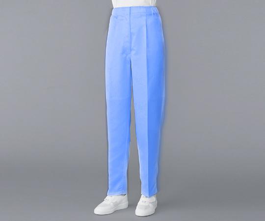 Quần không bụi cho nữ size S (xanh dương) 2-8304-15 ASONE