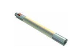 Thanh nối dài cho kim đo máy CMM M-5000-3648 Renishaw