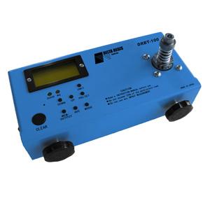 Thiết bị kiểm tra lực xoắn DRBT-100 DELTA-REGIS
