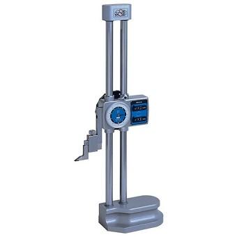 Thước đo cao điện tử 12 inch 192-150 MITUTOYO