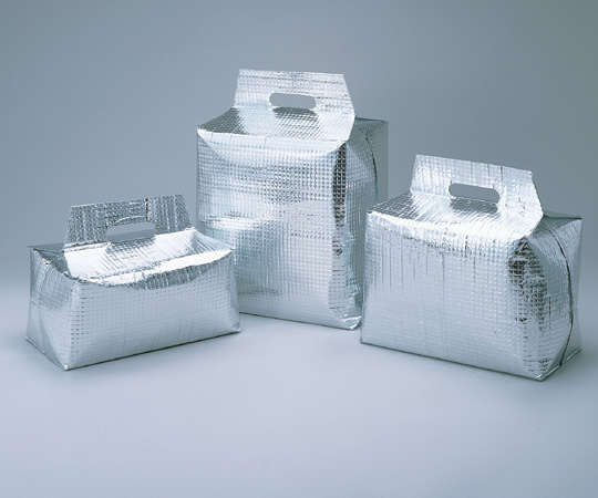Túi cách nhiệt 50 tờ 1-8018-05 ASONE