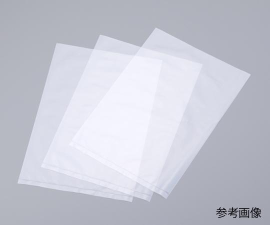 Túi nhựa 760 × 950 mm NHC 2 - LL 1-2113-06 ASONE