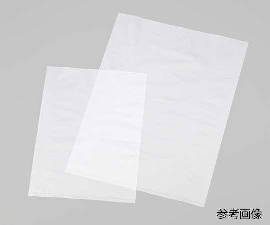 Túi nhựa polyethylene 360 x 500 mm Size 5 1-3254-05 ASONE