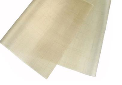 vải cách nhiệt chống dính máy ép nhiệt TGCN-35857 Vietnam