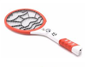 Vợt bắt muỗi TGCN-36037 ThienQuang