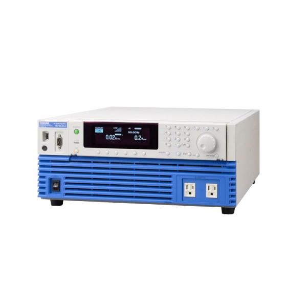 Bộ nguồn PCR500LE Kikusui