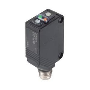 Cảm biến điện quang  E3Z-LL86 Omron