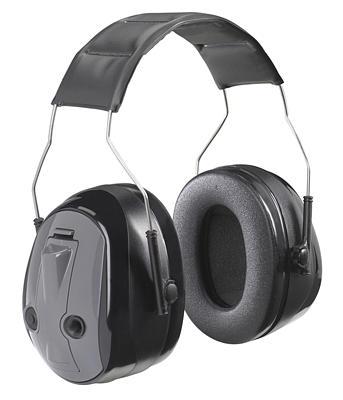 Chụp tai chống ồn phone tai chống ồn H7A 3M