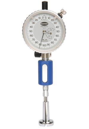 Đầu đo dạng bi T21.0 DIATEST