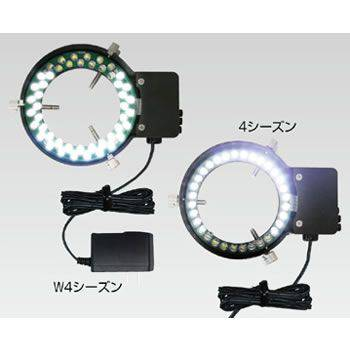Đèn kính hiển vi HDA-TW3A HAYASHI