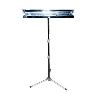 Đèn UV di động, 2 bóng 60cm TGCN-36597 Vietnam