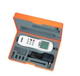 Đồ sạc cho thiết bị đo lực MODEL-762 Aikoh