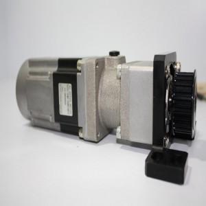 Động cơ AC sevor motor CSMT-10BB1ANT3 ROCKWELL
