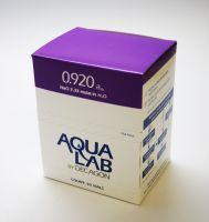 Dung dịch chuẩn cho máy đo hoạt độ nước 0.92AW Aqualab