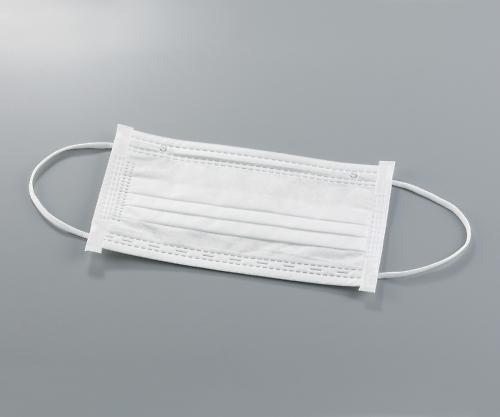 Khẩu trang khử trùng  3-3372-01 ASONE