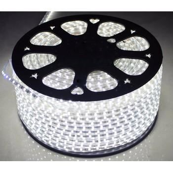 Led dây 5050 ánh sáng trắng TGCN-37090 VietnamElectricity