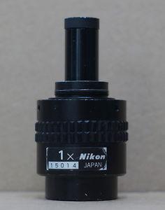 Lens kính EDF20010 NIKON
