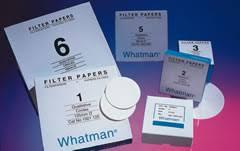 Màng lọc 10407312 Whatman