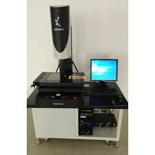 Máy đo 3 chiều VME300 China