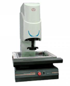 Máy đo video kiểu CNC VMM-4030C Carmar