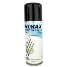Mỡ bôi trơn chịu nhiệt TS-11 Himax