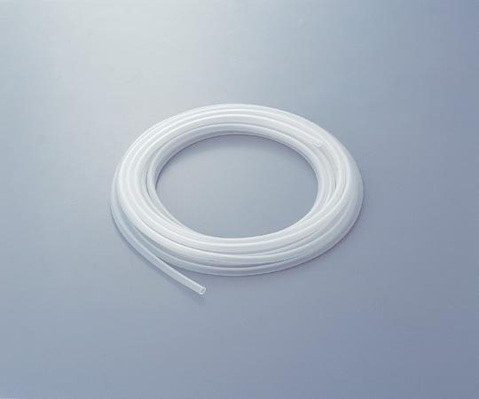 Ống nhựa eco φ 6 × φ 8,4 mm 1-6426-06 ASONE